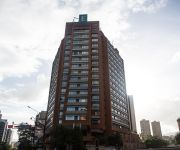 Photo of the hotel Embassy Suites by Hilton Caracas