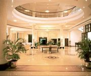 Photo of the hotel Golden Tulip City Center