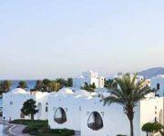 Photo of the hotel Dahab Resort