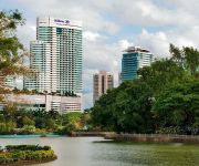 Photo of the hotel Hilton Kuala Lumpur
