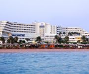 Photo of the hotel Hilton Hurghada Plaza