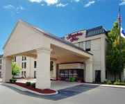 Photo of the hotel Hampton Inn Port Huron
