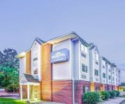 Photo of the hotel MICROTEL INN & SUITES BY WYNDH