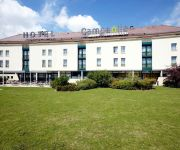 Photo of the hotel CAMPANILE MARNE LA VALLEE – Bussy Saint Georges