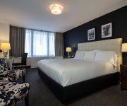 Photo of the hotel Radisson Hotel New Rochelle