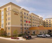 Photo of the hotel Residence Inn Mississauga-Airport Corporate Centre West