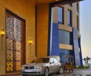 Photo of the hotel ROSEWOOD JEDDAH