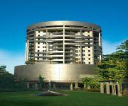 Photo of the hotel Taj Wellington Mews Luxury Res