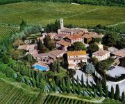 Photo of the hotel Borgo San Felice