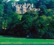 Photo of the hotel Hambleton Hall