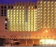 Photo of the hotel JEDDAH TRIDENT HOTEL