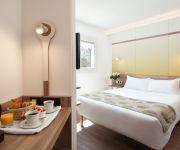 Photo of the hotel Hotel Median Porte de Versailles