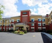 Photo of the hotel Extended Stay America Hanover Parsippany