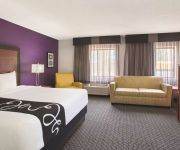 Photo of the hotel La Quinta Inn and Suites Hartford - Bradley Airport