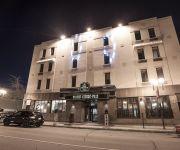 Photo of the hotel BEST WESTERN PLUS HOTEL ALBERT