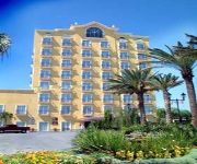 Photo of the hotel BW HOTEL POSADA DEL RIO EXPRESS