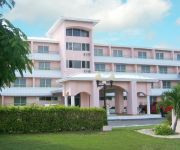 Photo of the hotel CASTAWAYS RESORT  SUITES GRAND BAHAMA