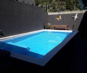 Photo of the hotel Ledwich Lodge Motel