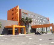 Photo of the hotel Real Inn Torreón