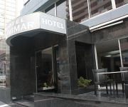 Photo of the hotel Romimar