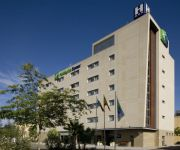 Photo of the hotel Holiday Inn Express VALENCIA - BONAIRE