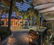 Photo of the hotel FAIRMONT ACAPULCO PRINCESS