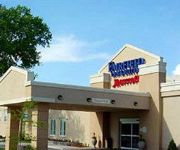 Photo of the hotel Fairfield Inn & Suites Belleville