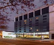 Photo of the hotel Four Points by Sheraton Montevideo