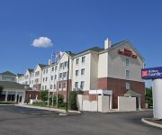 Photo of the hotel Hilton Garden Inn Westbury