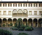 Palazzo Ricasoli Hotel Residence
