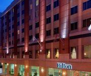 Photo of the hotel Hilton Scranton - Conference Center