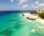 Photo of the hotel Hilton Barbados