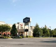 Photo of the hotel Hampton Inn Elkton MD