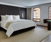 Photo of the hotel Four Seasons Hotel Bogota
