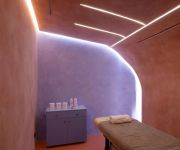 Photo of the hotel Andronikos Hotel - Adults Only