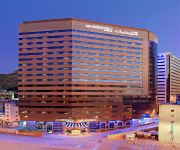 Photo of the hotel Le Meridien Makkah