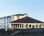 Photo of the hotel Comfort Inn Marysville