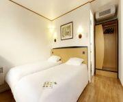 Photo of the hotel Campanile Colmar - Aeroport