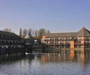 Photo of the hotel Reading Lake