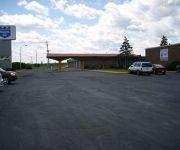 Photo of the hotel KNIGHTS INN NAPOLEON