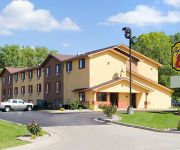 Photo of the hotel SUPER 8 FLINT TOWNSHIP MILLER