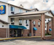 Photo of the hotel Quality Inn & Suites Delaware