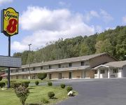 Photo of the hotel SUPER 8 FRANKLIN