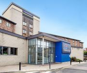 Photo of the hotel TRAVELODGE SUNDERLAND CENTRAL
