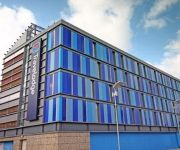 Photo of the hotel TRAVELODGE CAMBRIDGE CENTRAL