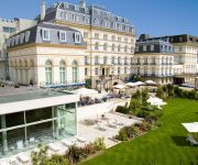 Photo of the hotel Hotel De France