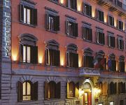 Photo of the hotel Barberini