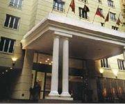 Photo of the hotel LOISUITES RECOLETA HOTEL