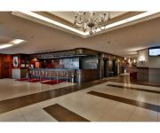Photo of the hotel Geneva Hotel Amman