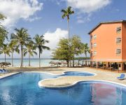 Photo of the hotel Don Juan Beach Resort